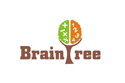 brain-tree-thumbnail01